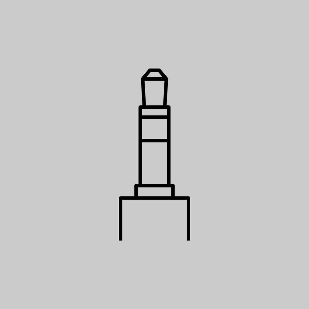 Icon19.jpg