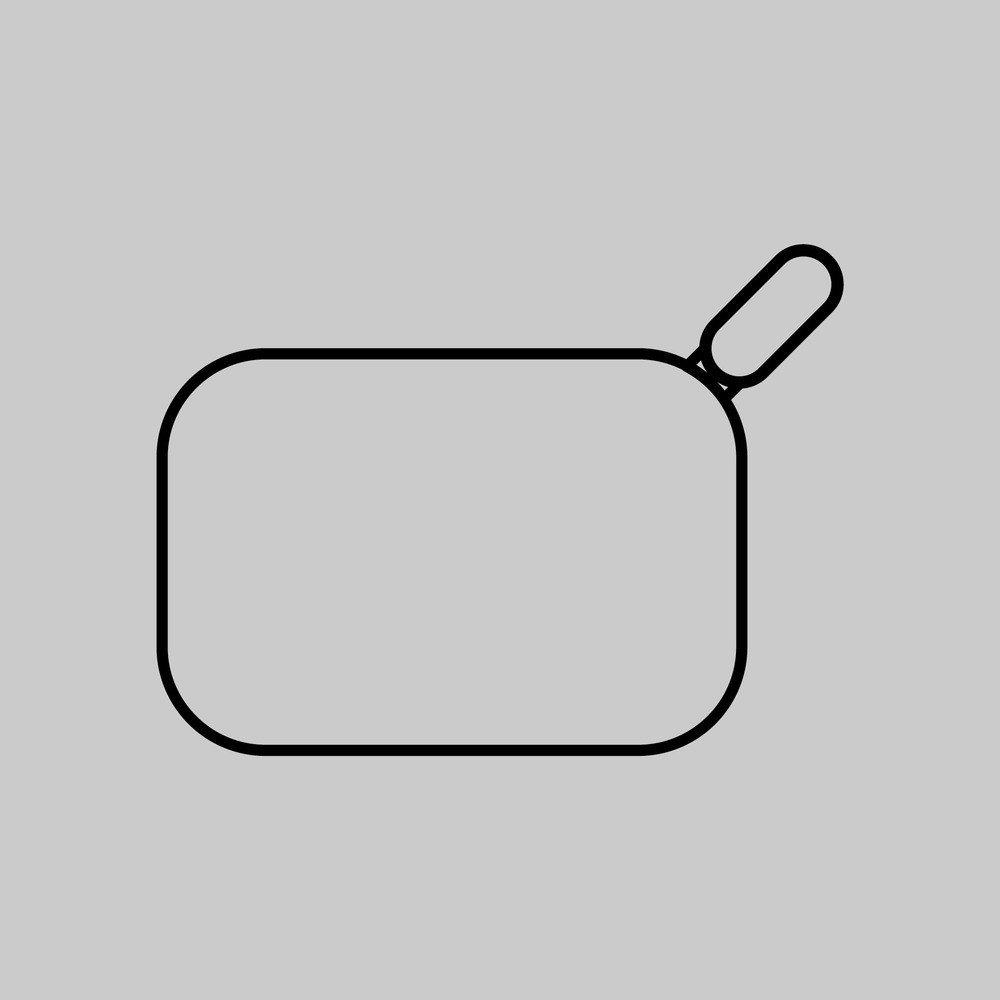 Icon23.jpg