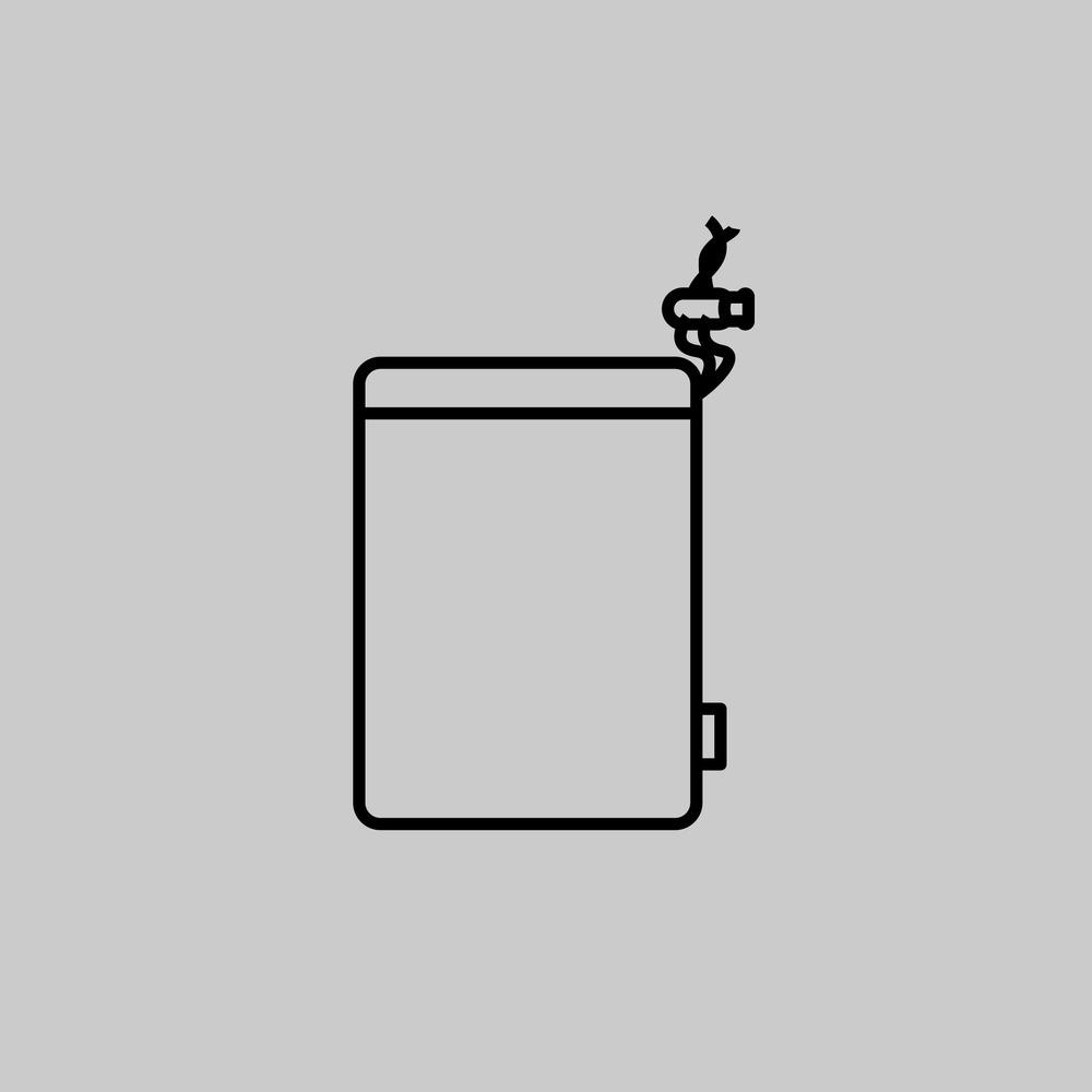 Icon24.jpg