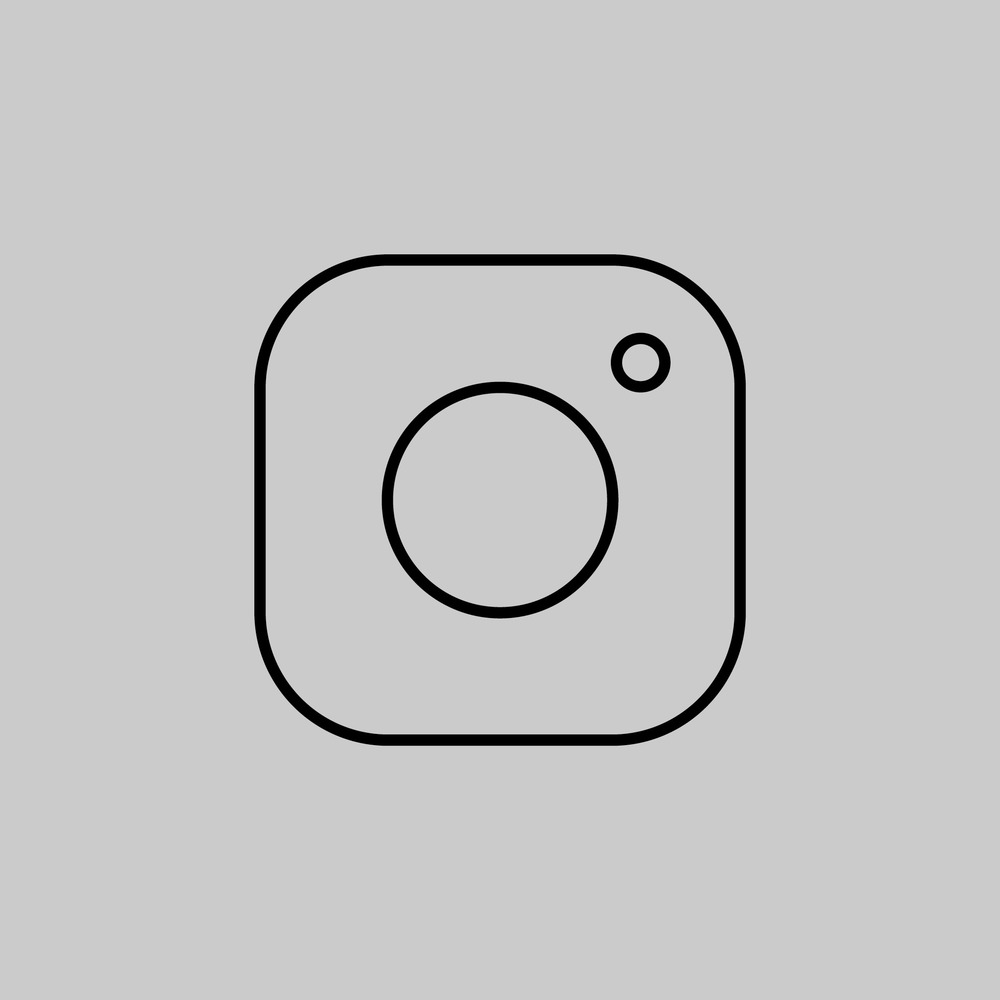 Icon34.jpg