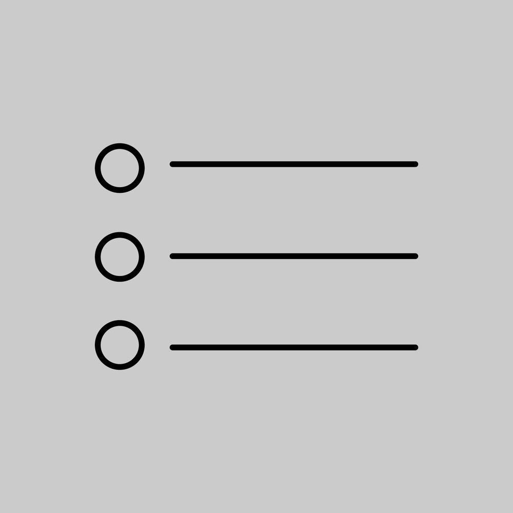 Icon37.jpg