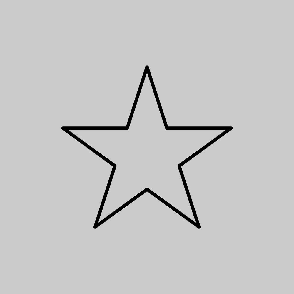Icon38.jpg