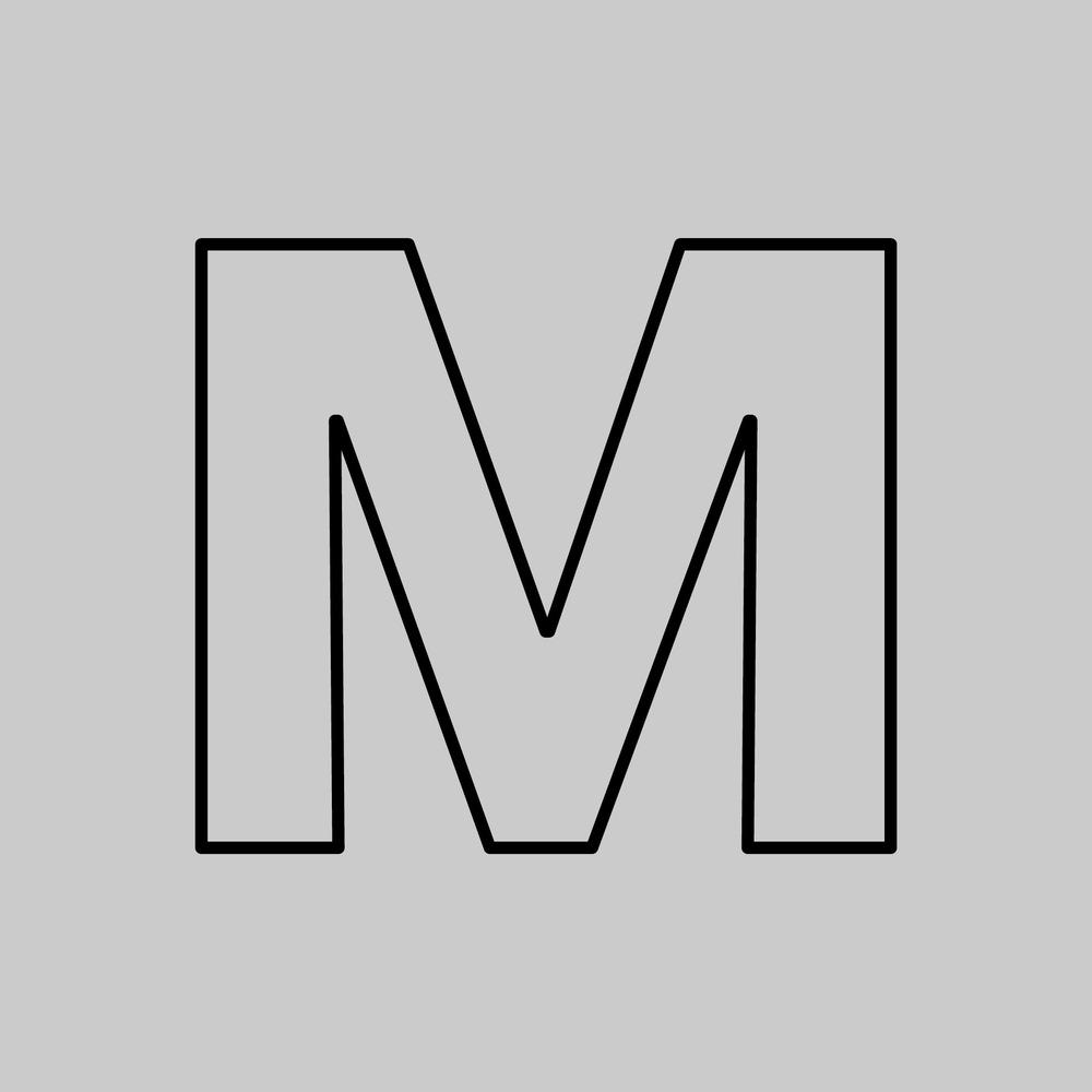 Icon46.jpg