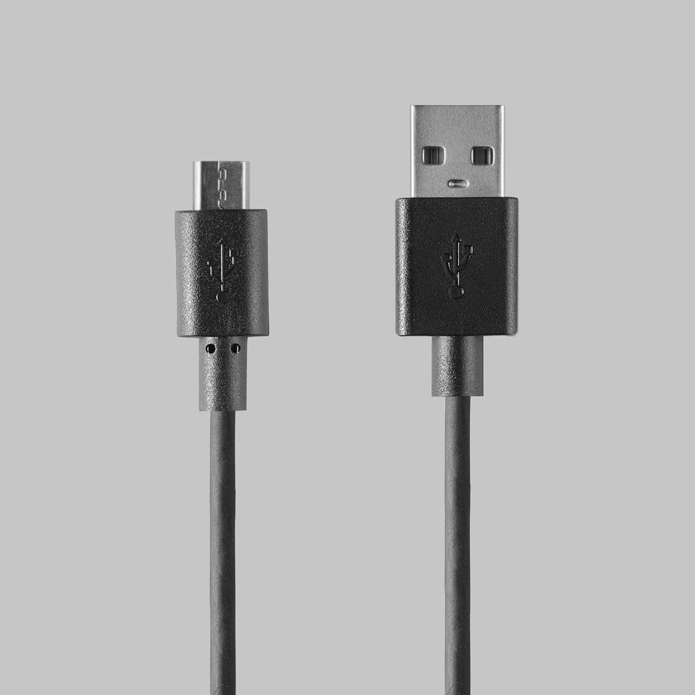 thumb_USB-B-USB-A.png