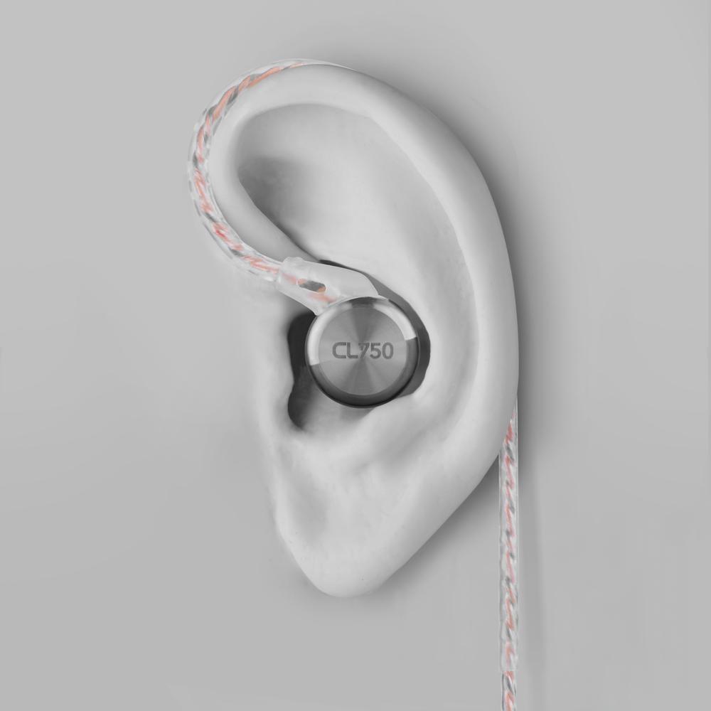CL750-ear-thumbnail.png