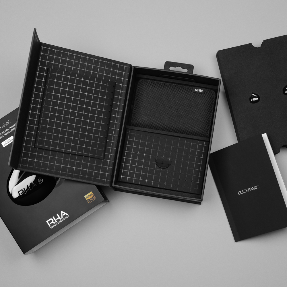 CL1-inside-packaging-thumb.jpg