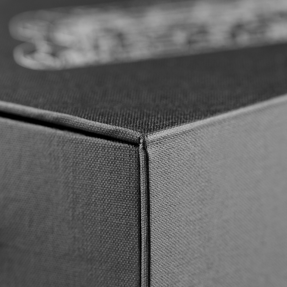 cloth-texture-4-thumb.jpg