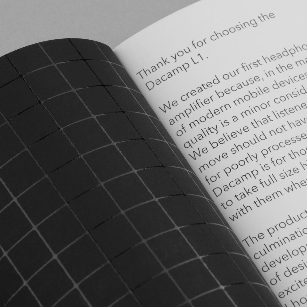 Dacamp-booklet-intro-1-thumb.jpg