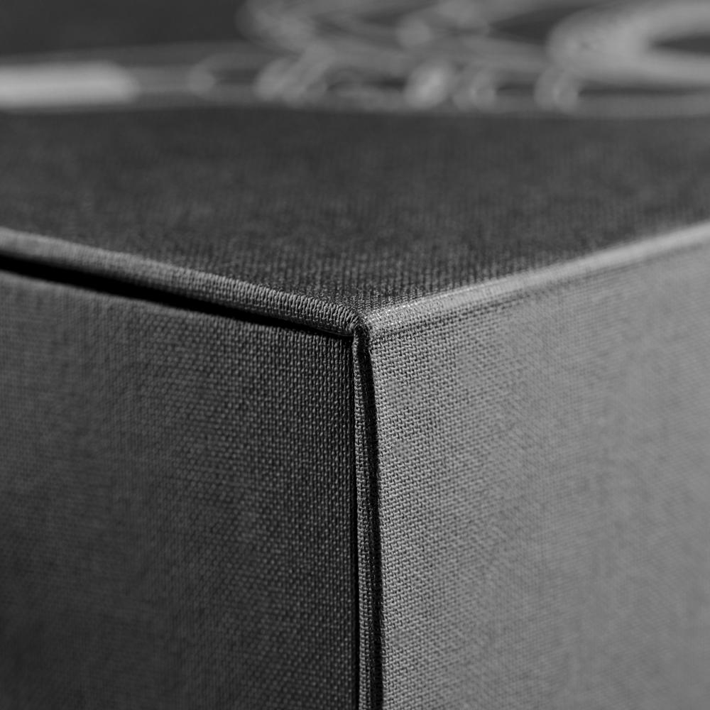 CL1-cloth-texture-1-thumb.jpg