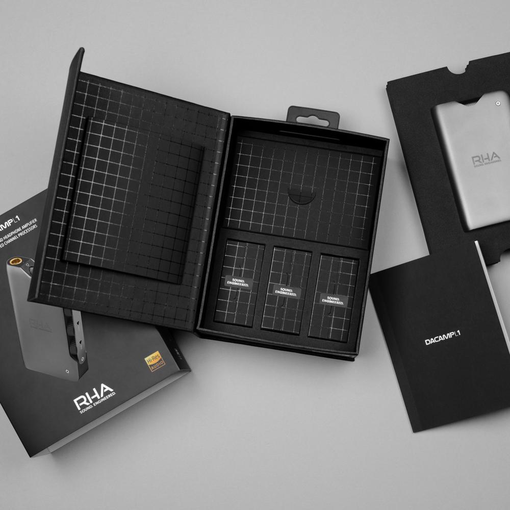 Dacamp-inside-packaging-1-thumb.jpg
