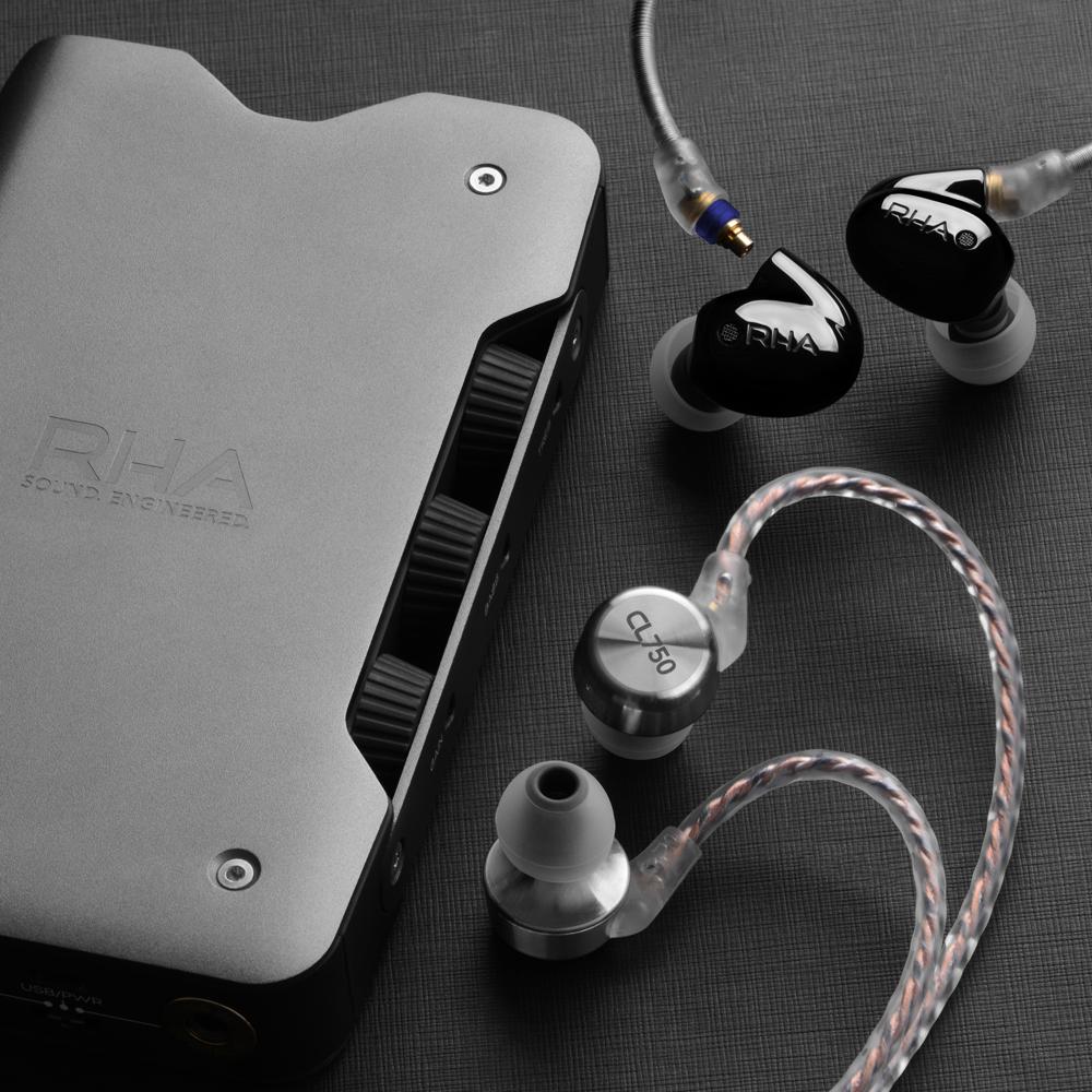 CL1-DAC-CL750-2-Master_thumb.jpg