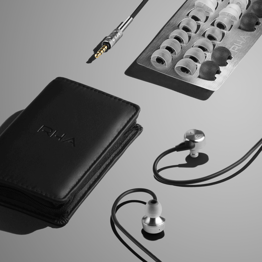 MA750i-accessories---comply-thumbnail.png