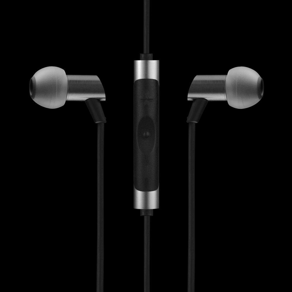 S500i-black-2.jpg