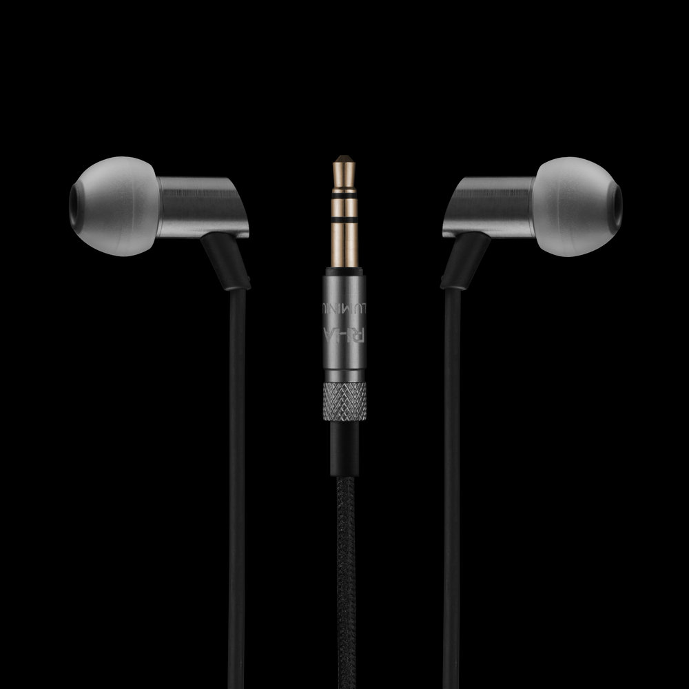 S500-black-1.jpg
