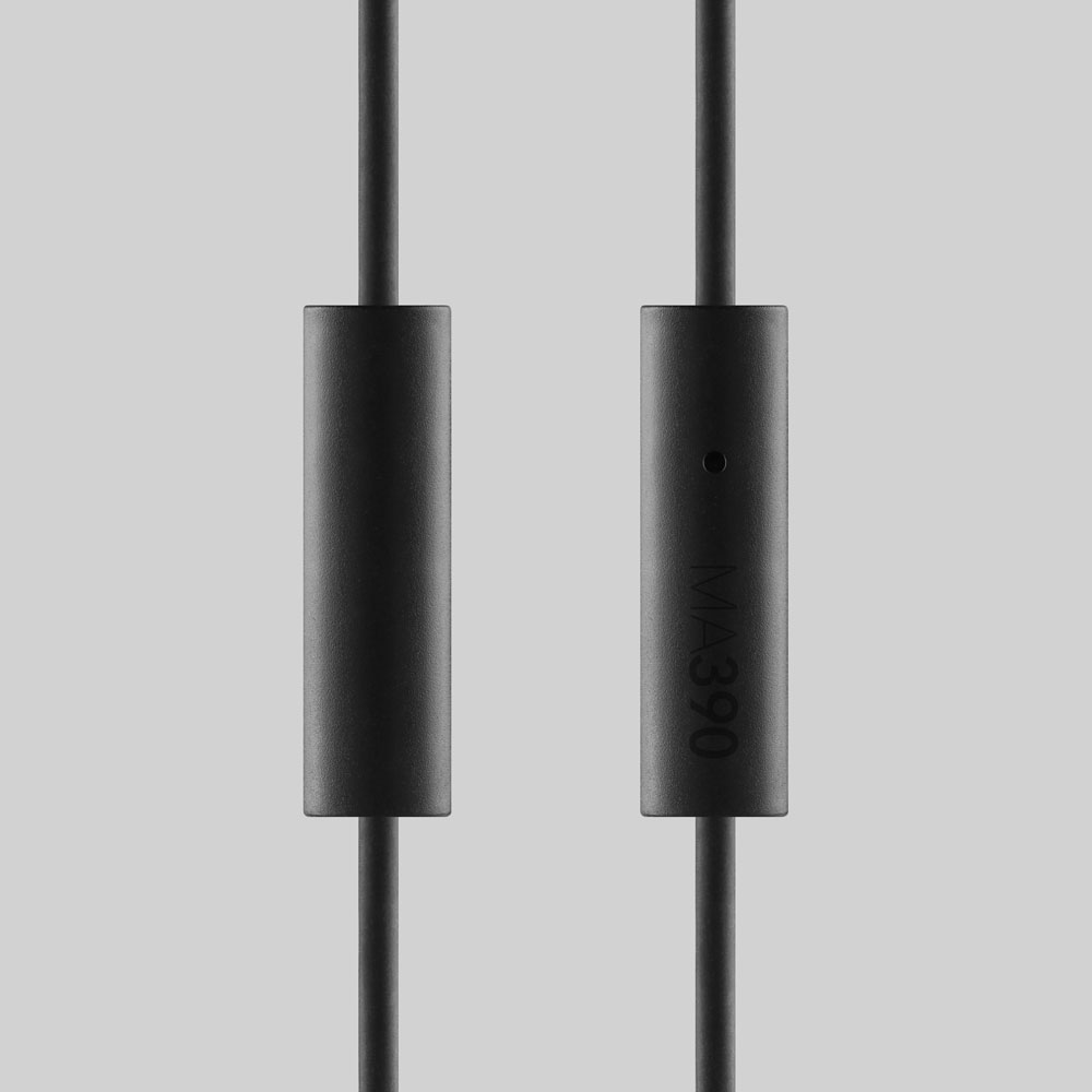 MA390-Universal-Remote-Sides-thumb.jpg