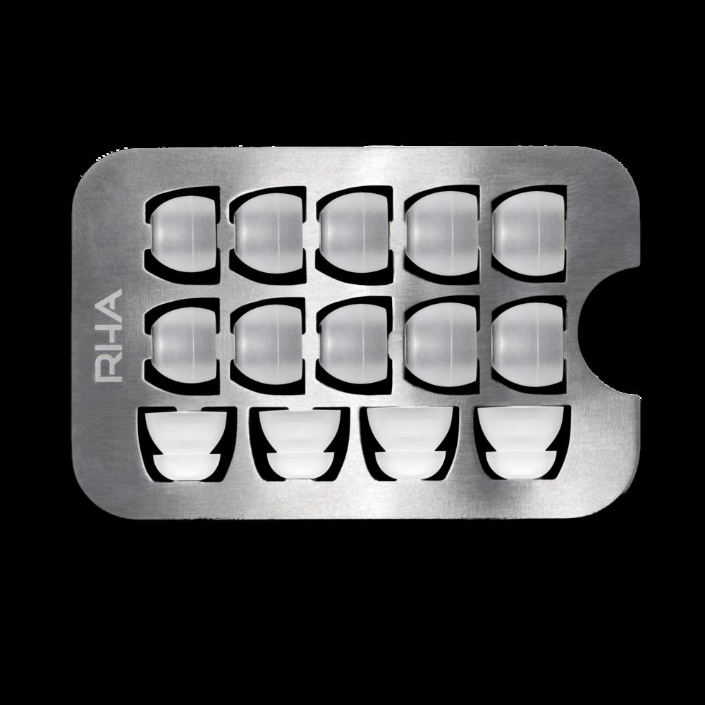 RHA MA650 - Tipholder.png