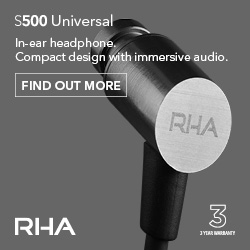 S500 Universal