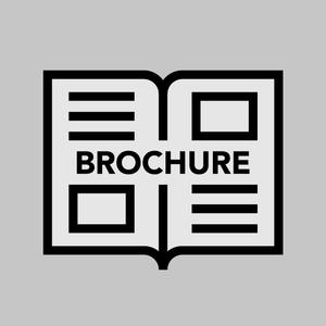 RHA Product Brochure
