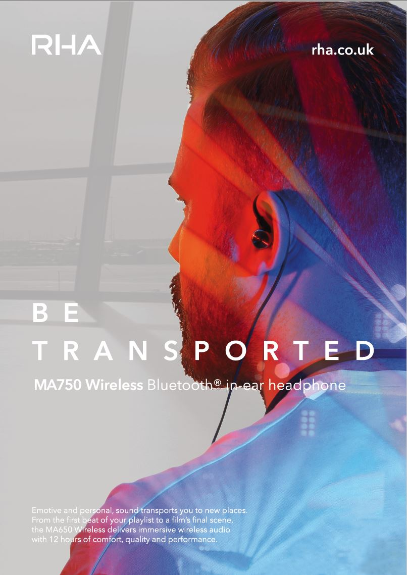 MA750 Wireless paragraph.JPG