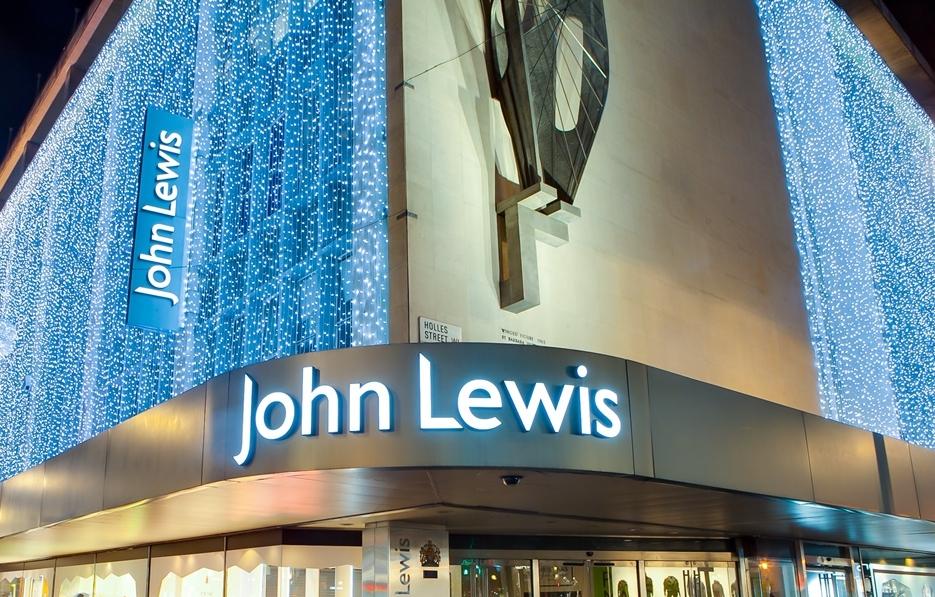 John-Lewis-2.jpg