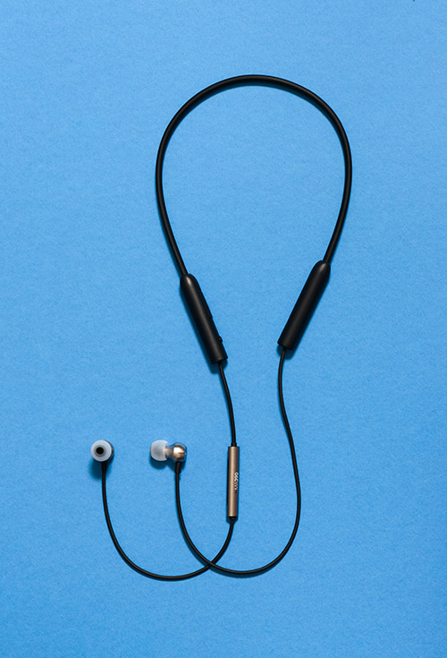 RHA MA390 Wireless_  14.jpg