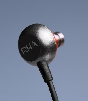 RHA MA650 for Android