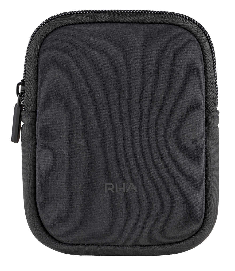 RHA CL2 Planar carry pouch accessory.jpg