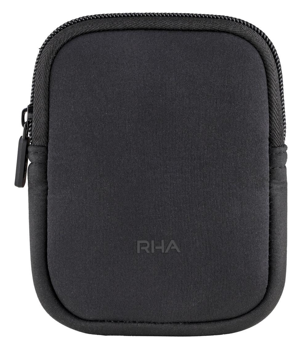 RHA CL2 Planar carry pouch accessory.jpg