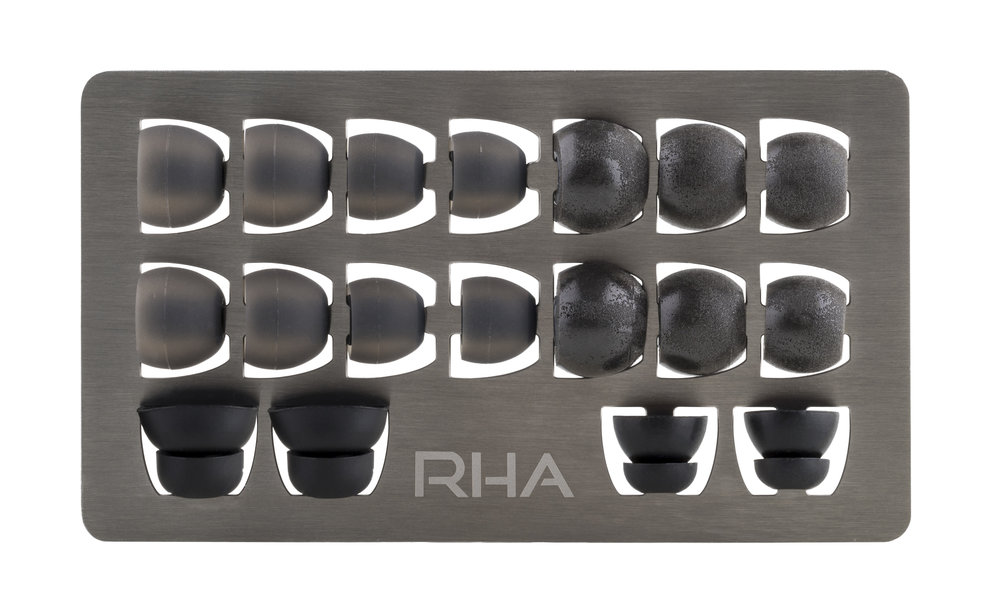 RHA CL2 Planar accessory ear tips.jpg