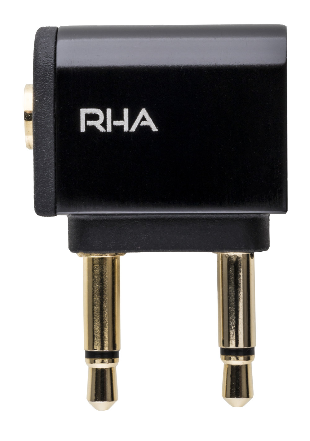 RHA CL2 Planar accessory flight adapter.jpg