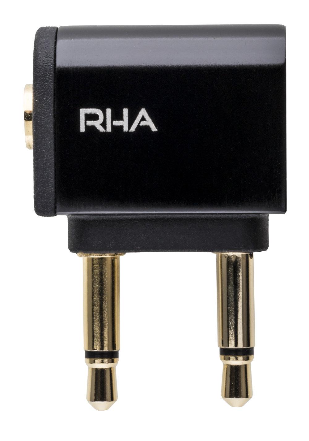 RHA CL2 Planar accessory flight adapter.jpg