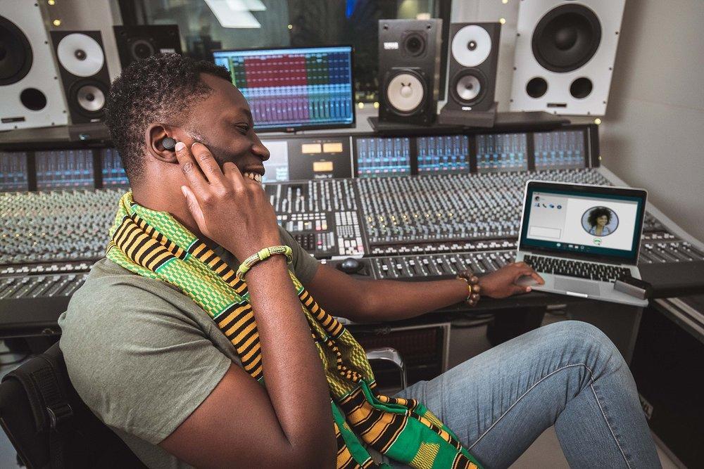 RHA TrueConnect studio 2.jpg