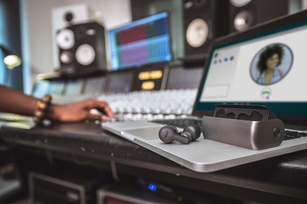 RHA TrueConnect studio 4.jpg