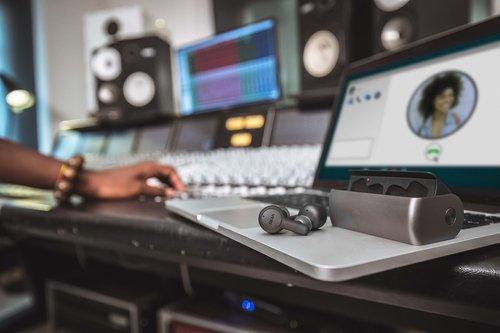 rha+trueconnect+studio+4.jpg