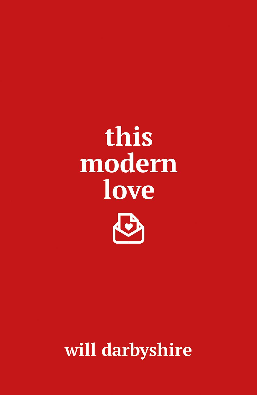This Modern Love.jpg