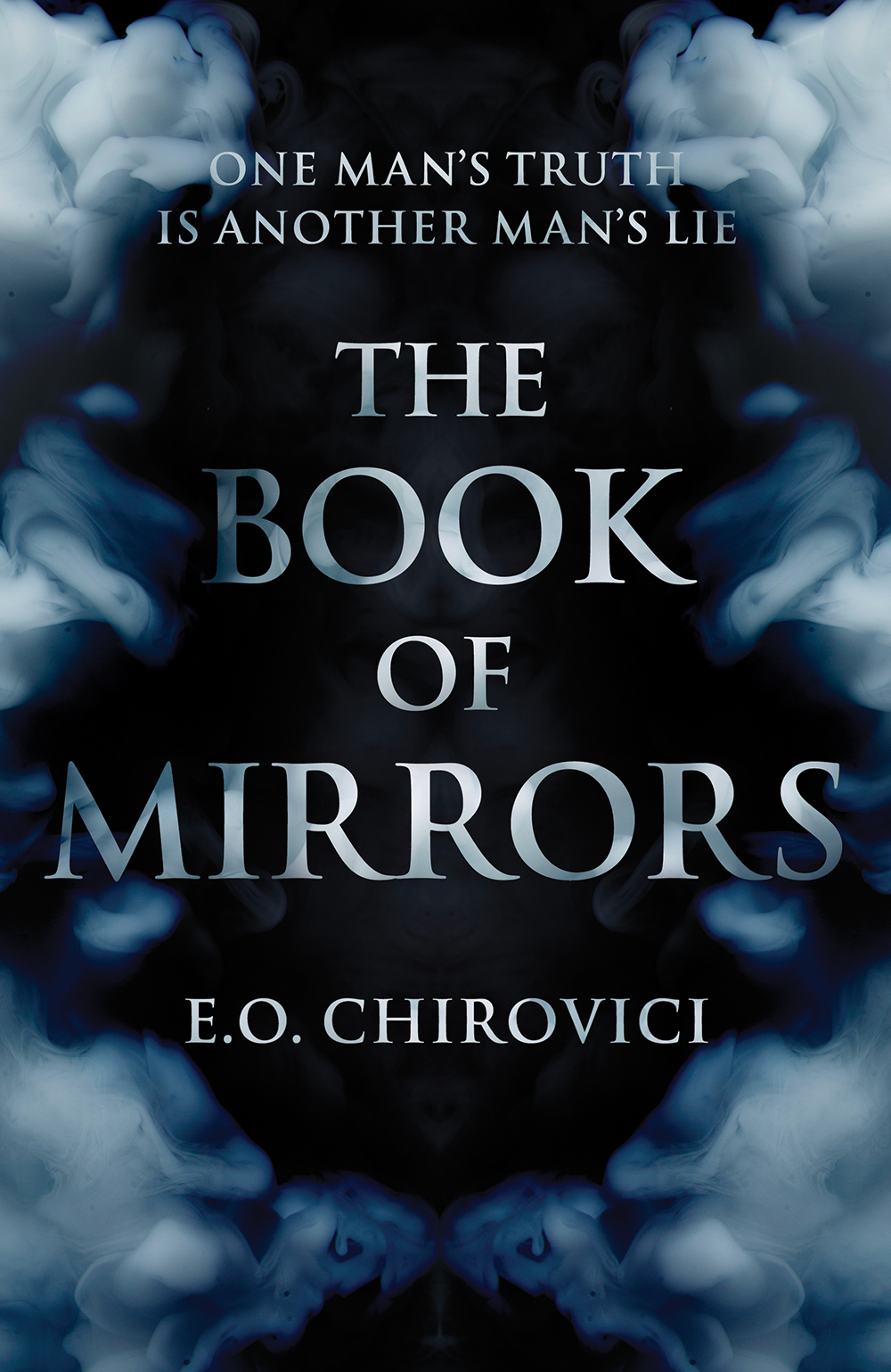The Book of Mirrors.jpg