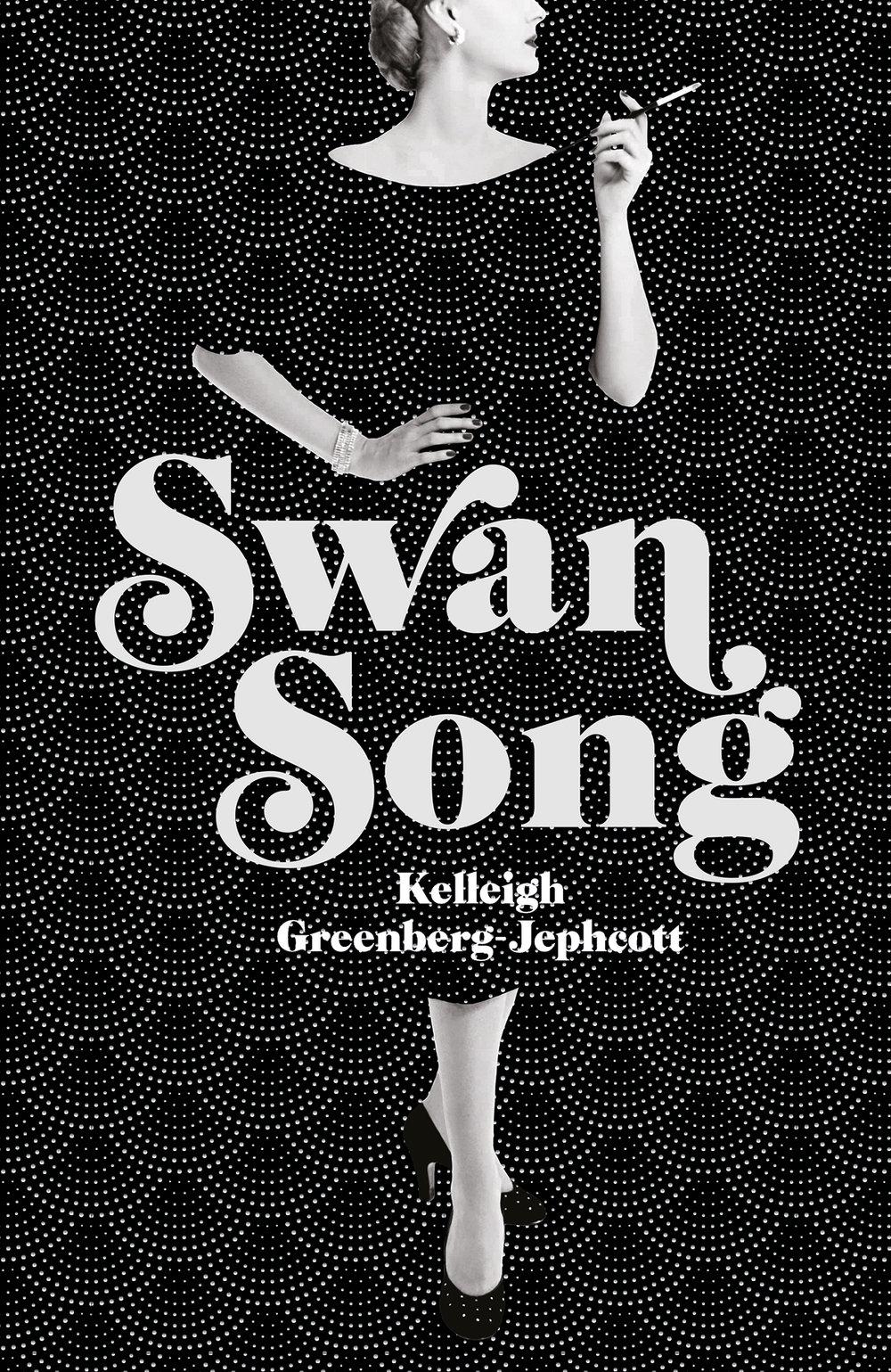Swan Song.jpg