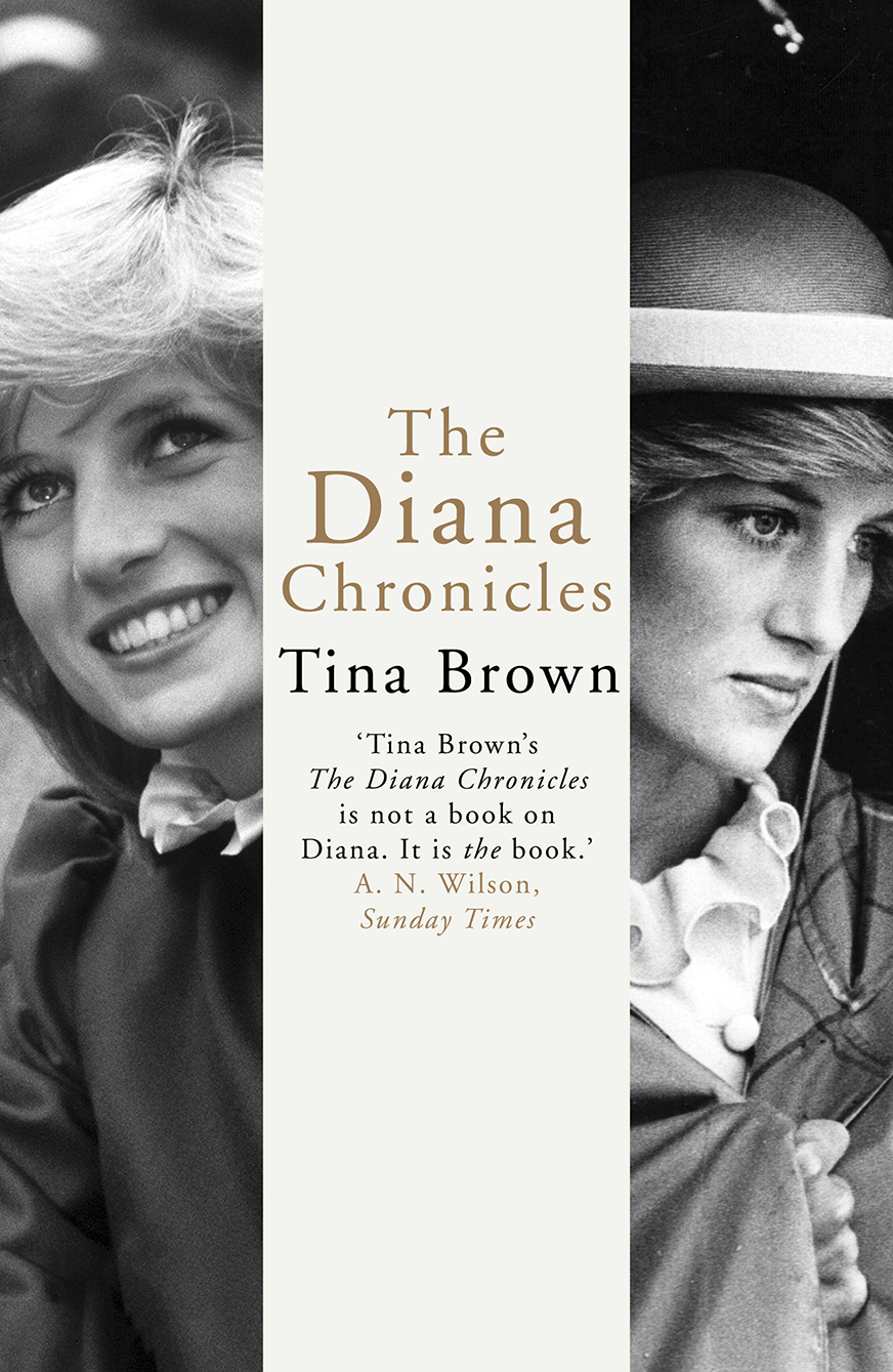 The Diana Chronicles 2.jpg