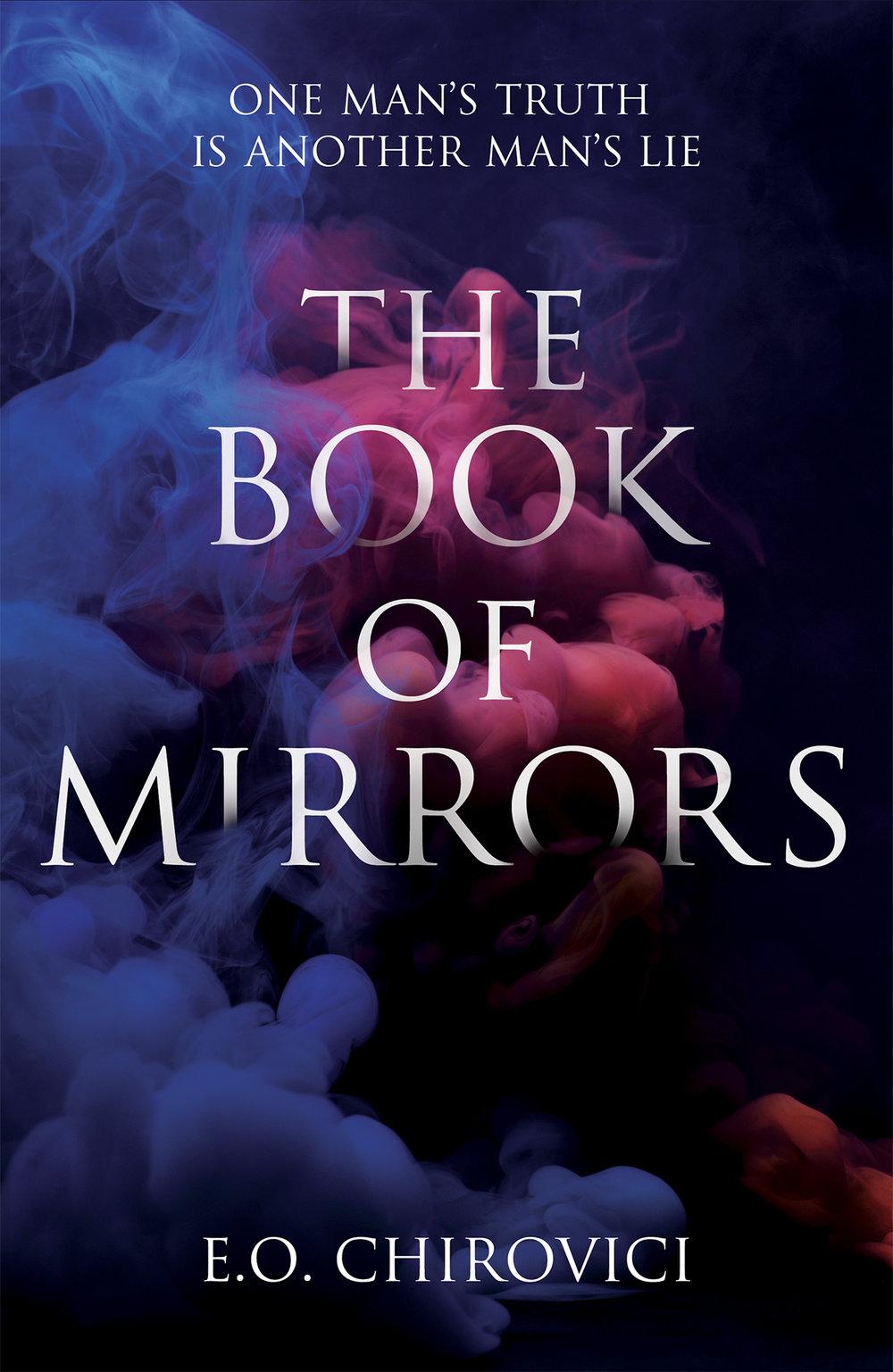 Book of Mirrors.jpg
