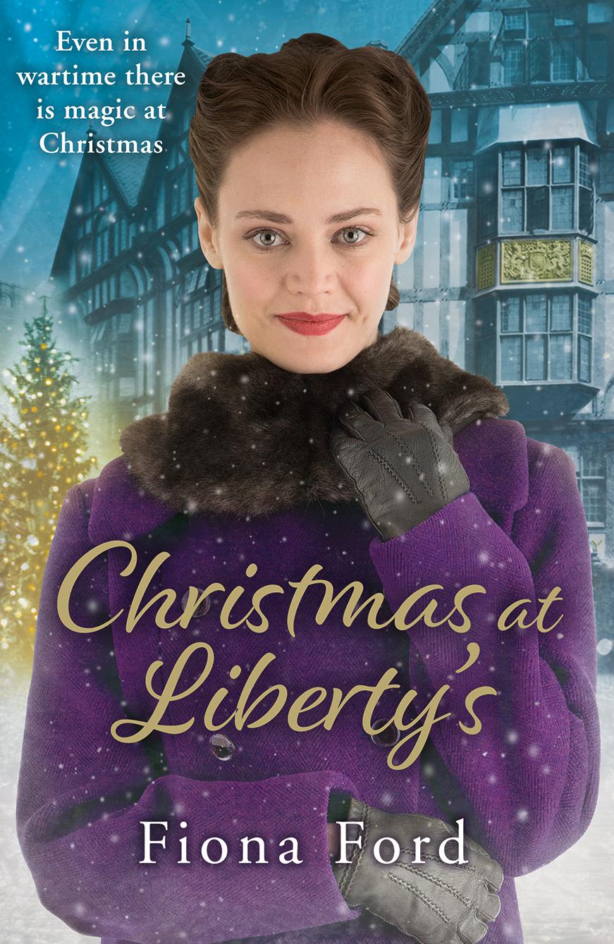 Christmas at Liberty's.jpg