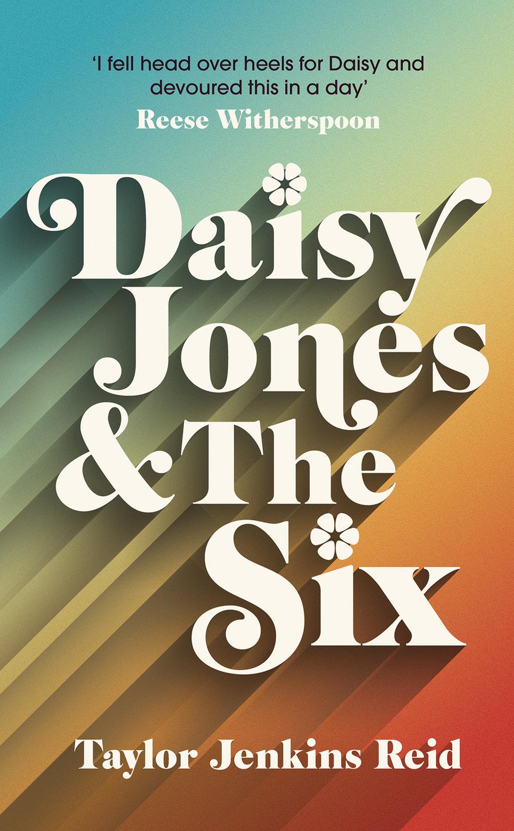 Daisy Jones.jpg