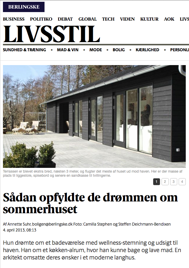 Klik her for se artiklen på berlingske.dk