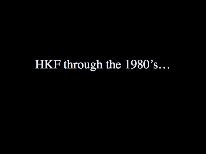 HKF50_054.jpg