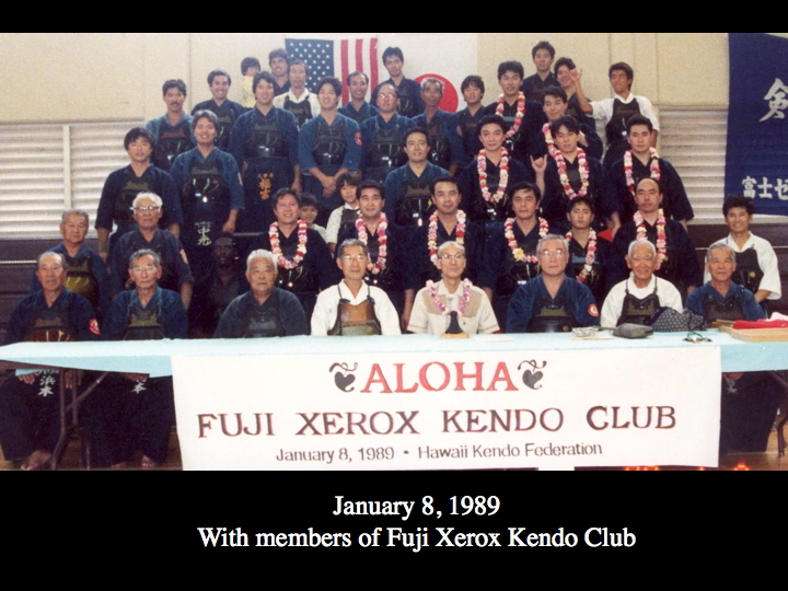 HKF50_092.jpg