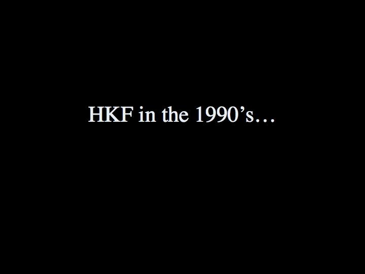 HKF50_098.jpg