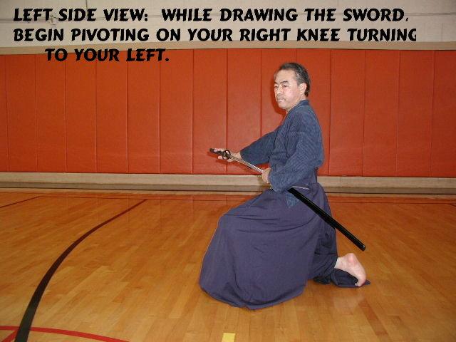 images-lesson2-nihon009.jpg