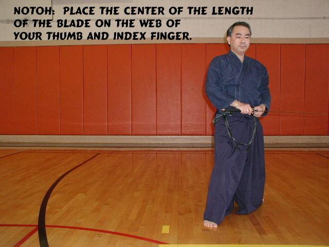 images-lesson2-nihon021.jpg