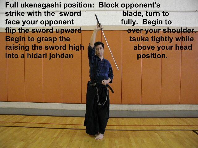 images-lesson3-sanb007.jpg