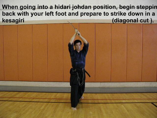 images-lesson3-sanb008.jpg