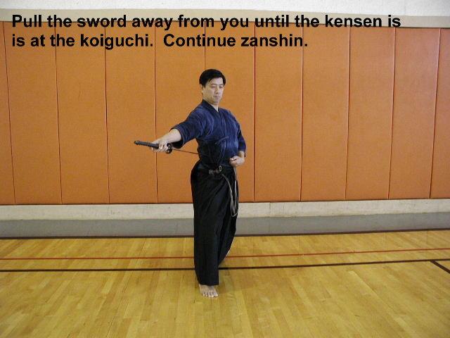 images-lesson3-sanb014.jpg